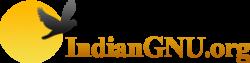 IndianGNU.org