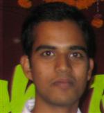 Santhosh Tirunahari